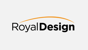 proxart-royal-design