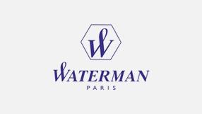 proxart-waterman