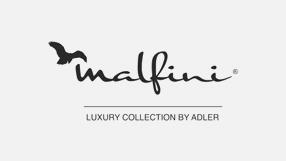 malfini-logo