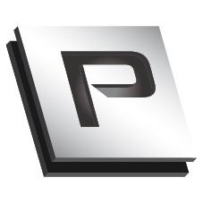 proxart-szyld-02