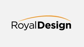 proxart-royal-design