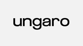 proxart-ungaro