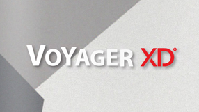 proxart-voyager-xd
