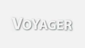 proxart-voyager