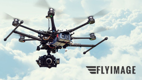 oferta-flyimage